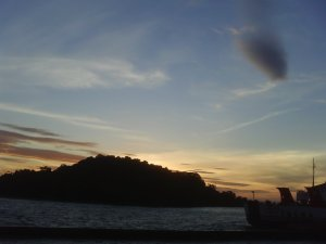 sunset,,,,,