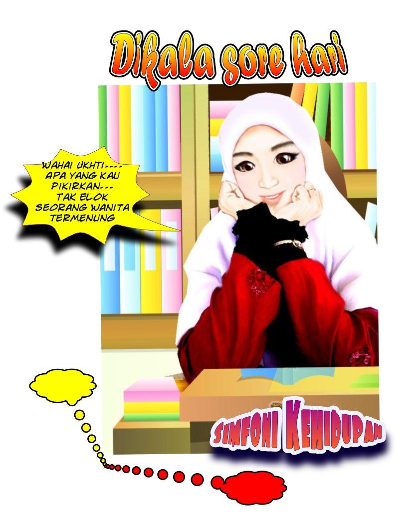 Akhwat Anim Page 2