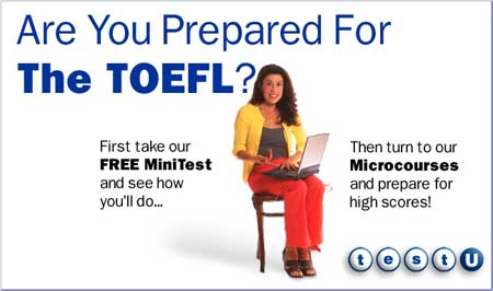 Toefl books free download