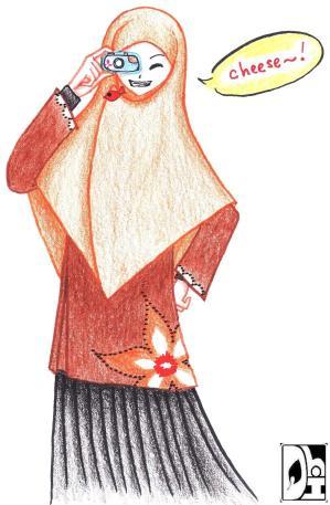 komik-muslimah-157