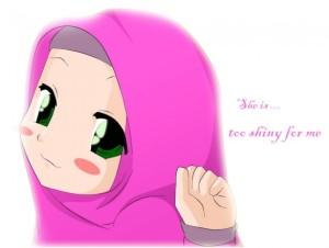 little-muslim-girl-cute-311600473