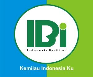 logo Indonesia Berkilau-Kemilau IndonesiaKu