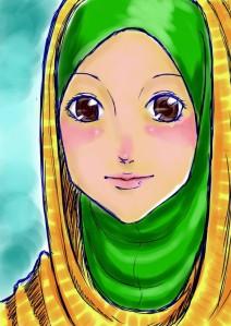 muslim-girl5-2583882613