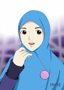 muslimah4-3613234675