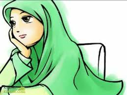 Tangan tak bisa memeluk karena jarak memisah, namun doa akan selalu menyentuh hatimu