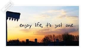 Wisata Kehidupan