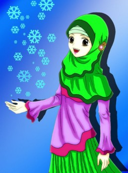 myname is sholiat alhanin