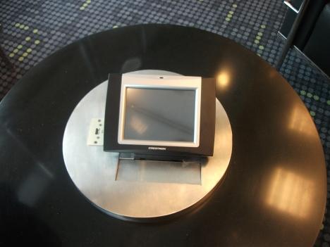 Koleksi Audio visual/teknologi audio visual
