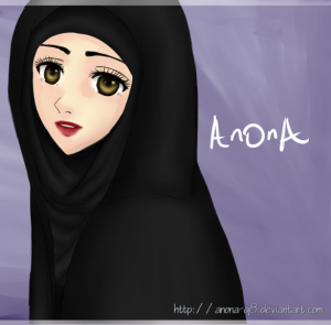 muslimah-black-abaya-2916055646