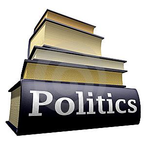 Banyak pemimpin besar yang lahir atau tampil menjelang kampanye