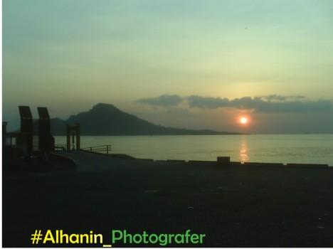 pelabuhan bakauheni