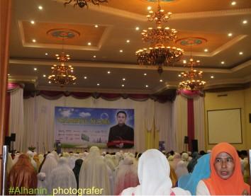 Gampang Sukses Metode Ustad Mansyur