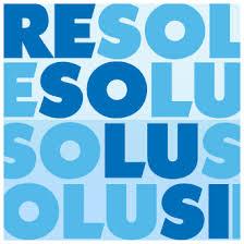 Resolusi 2014: Dosen, Umroh dan Menerbit Buku (DUM)