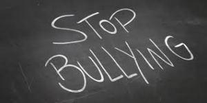 Kritik Bully Mem-bully Di Media