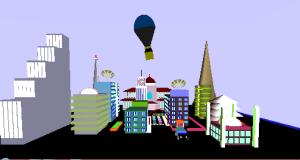 komestik kota