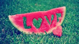 biarkan cinta menemui mu